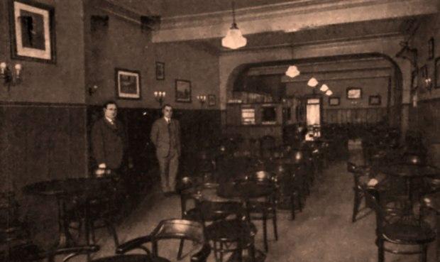 regent-pub-stanley-03