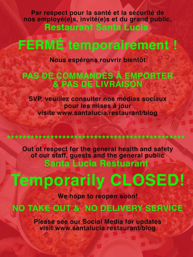 santa-lucia-temp-closure